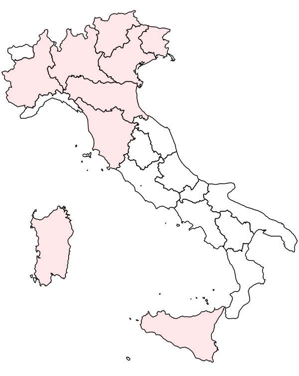 mappa-italia-600