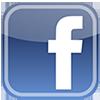 facebook-100