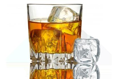 Liquori [un tocco raffinato]
