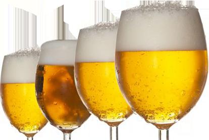 Birre [per un piacere quotidiano]